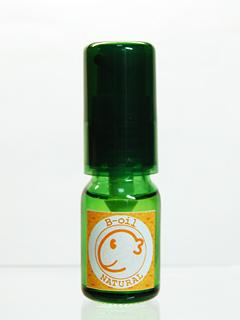 B-oil・無香料
